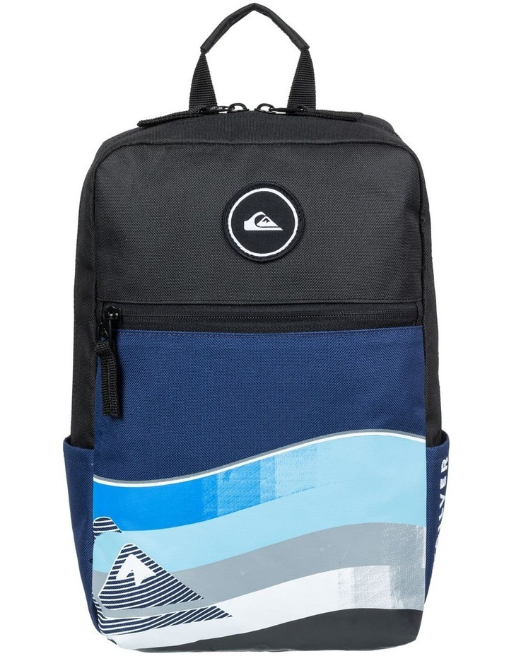 Totim 12L - Small Backpack image 1