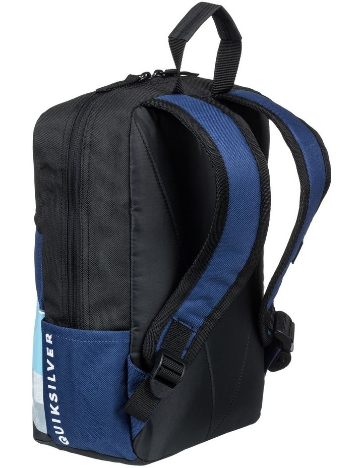 Totim 12L - Small Backpack image 3