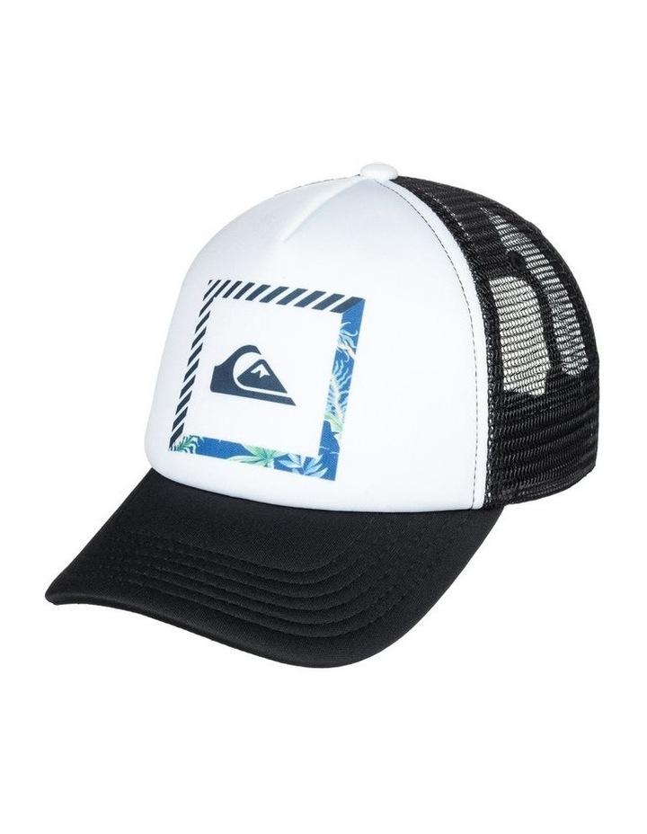 Dos Hermanos - Trucker Cap image 1
