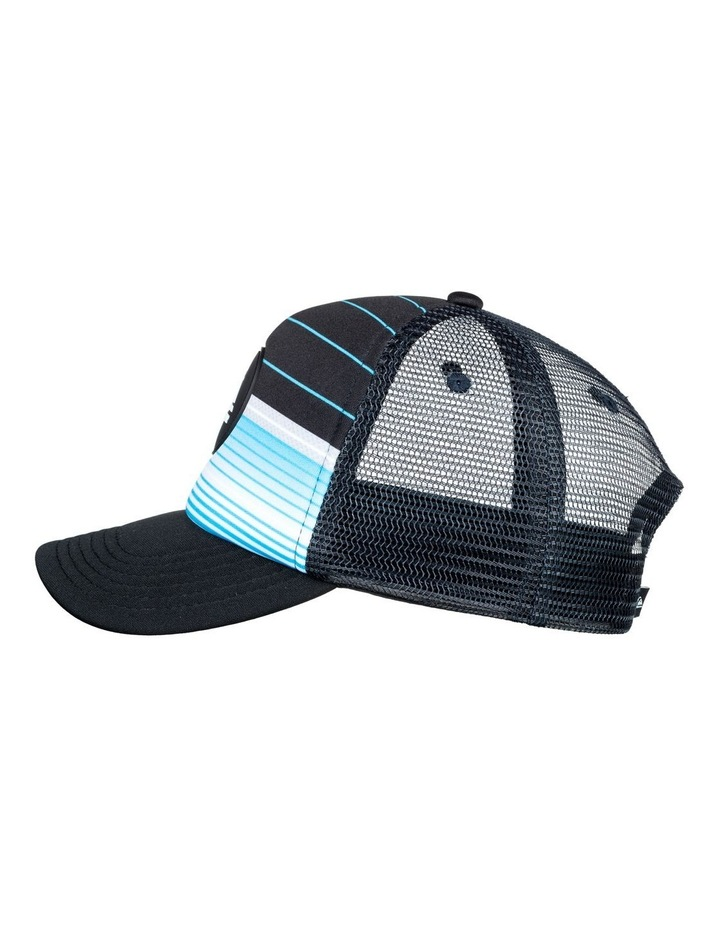 Highline Swell - Trucker Cap image 2