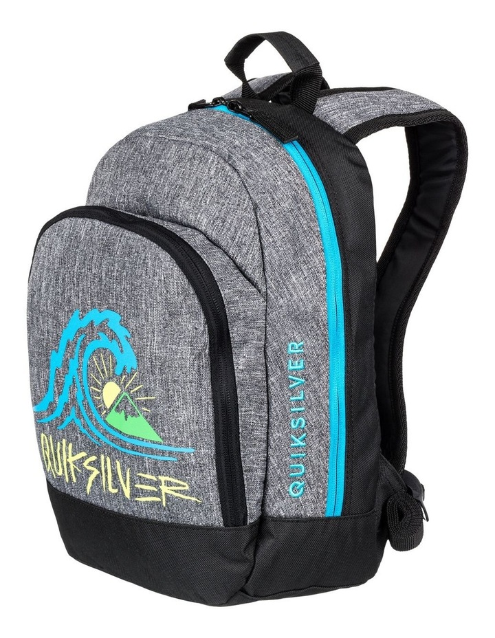 Chompine 12L - Small Backpack image 2