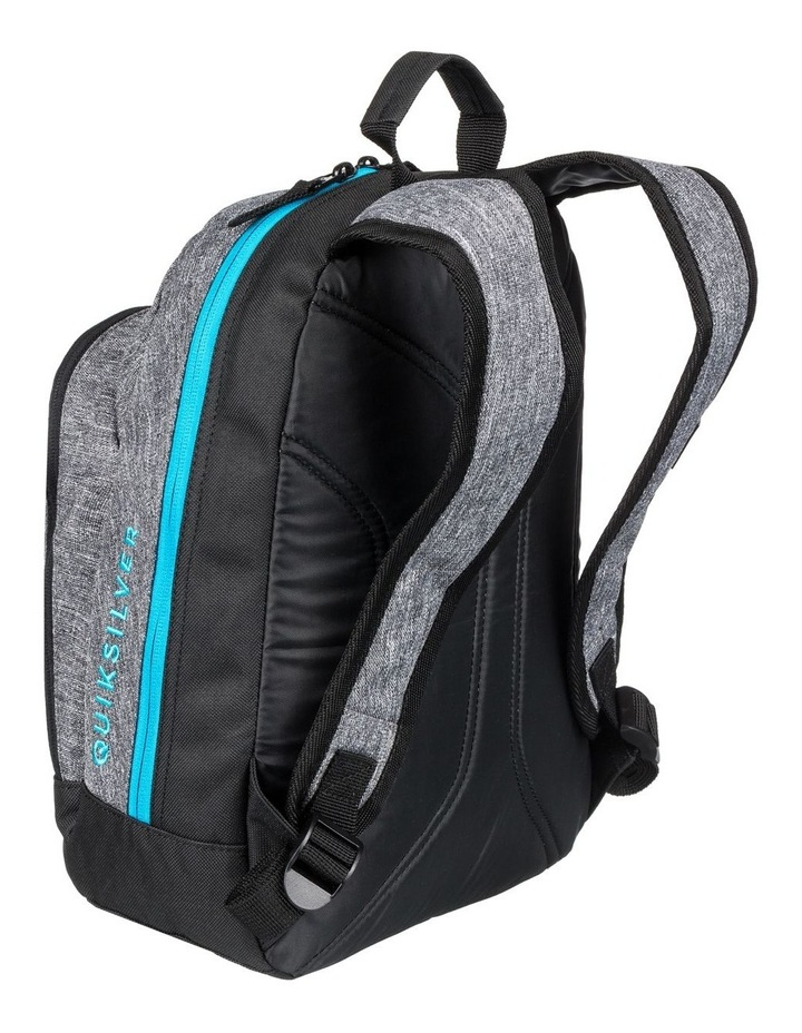 Chompine 12L - Small Backpack image 3