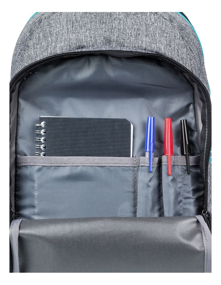Chompine 12L - Small Backpack image 4