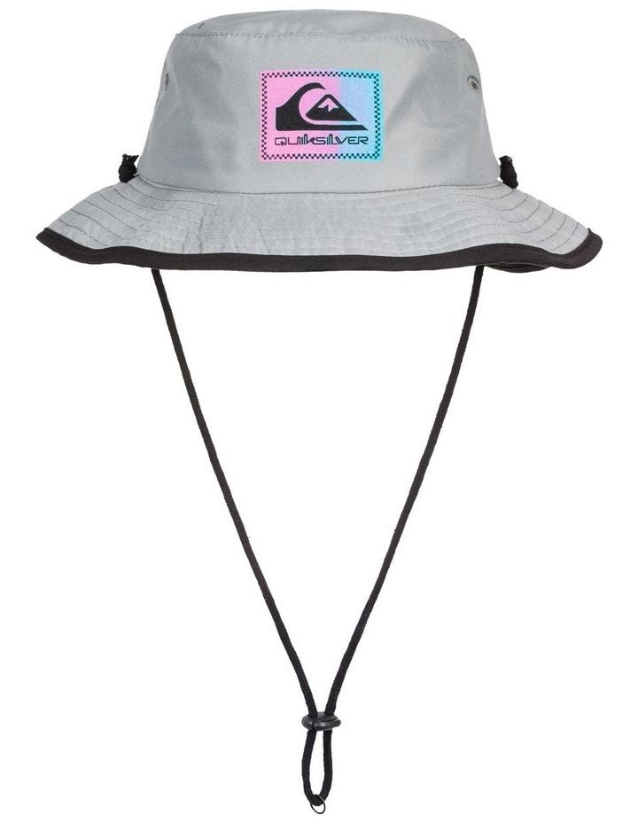Neck Shadow Bucket Hat image 1 71214f8a22b