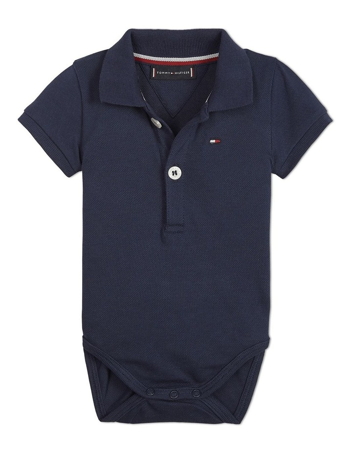 c1e27425 Tommy Hilfiger | Baby Polo Body Giftbox | MYER