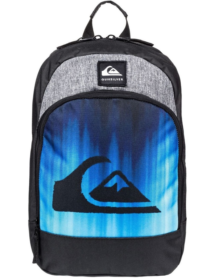 Chompine 12L Small Backpack image 1