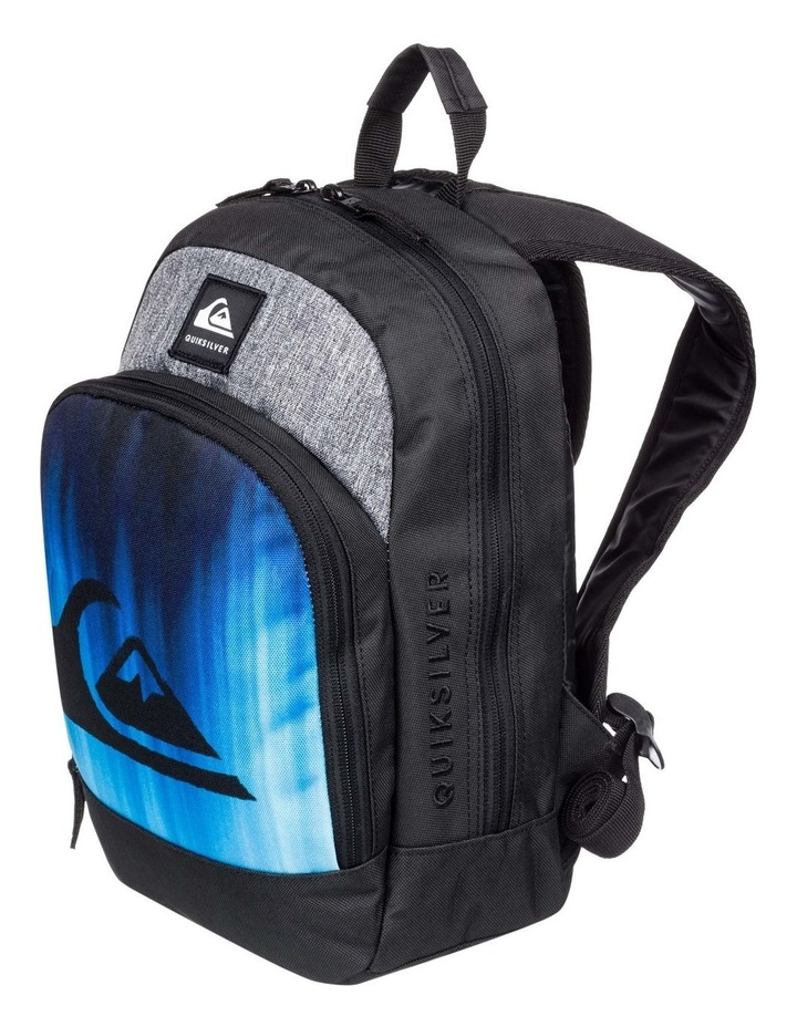 Chompine 12L Small Backpack image 2