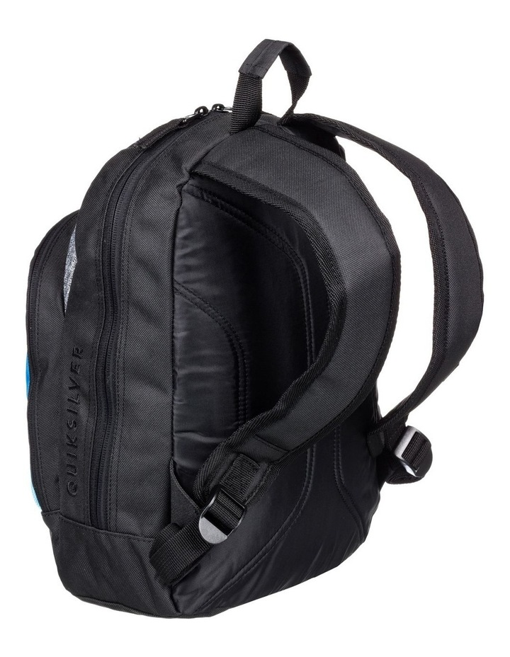 Chompine 12L Small Backpack image 3