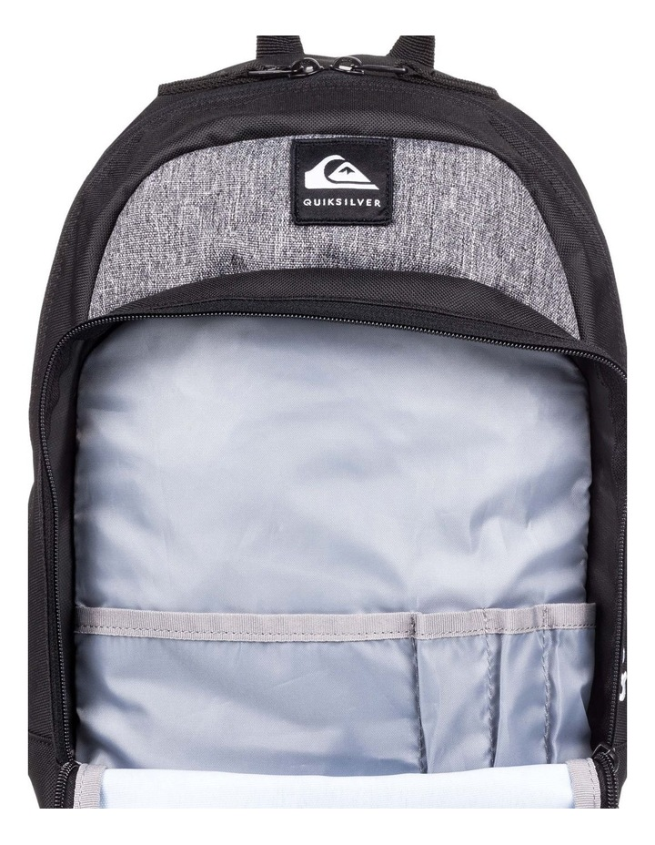 Chompine 12L Small Backpack image 4