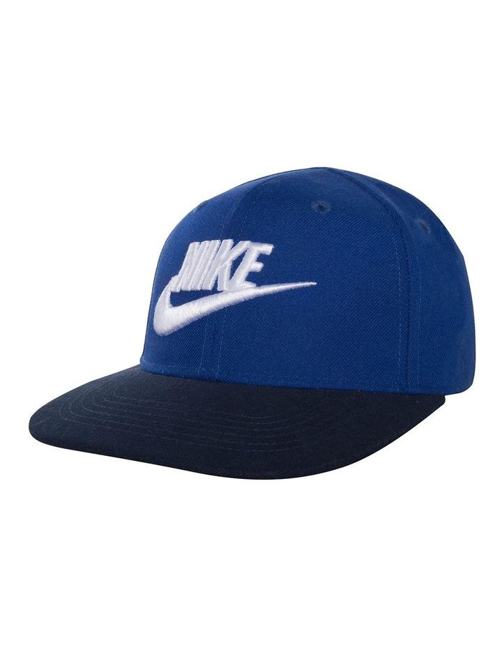 Nike True Limitless Snapback image 1