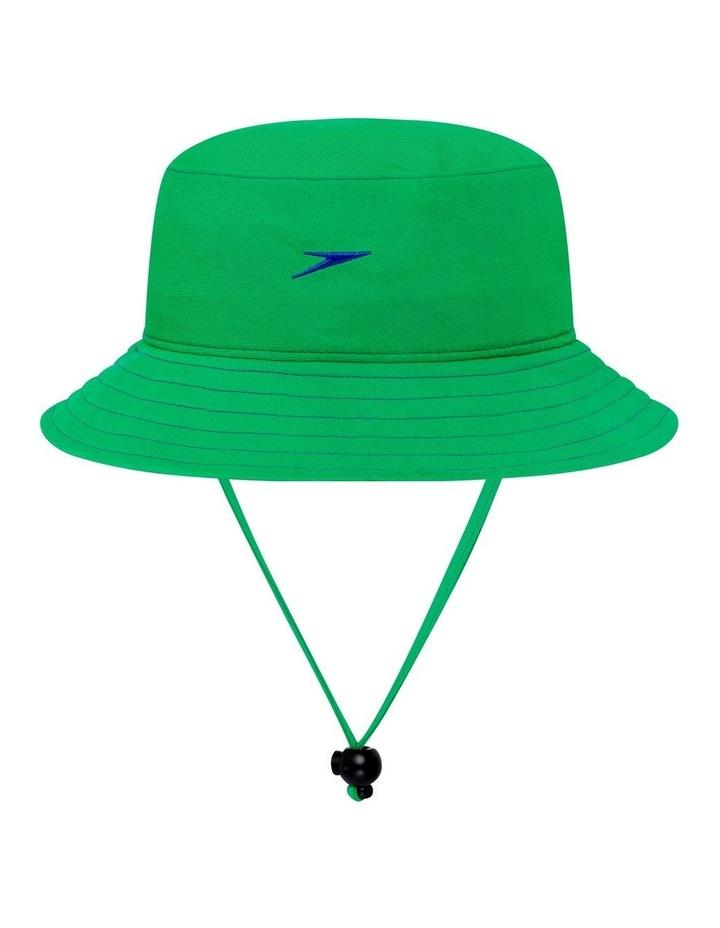 Toddler Bucket Hat image 1