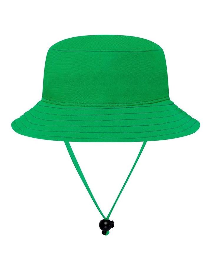Toddler Bucket Hat image 2