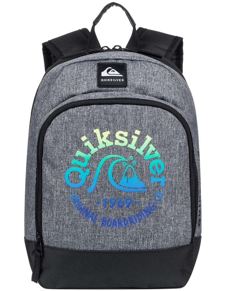 Chompine 12L - Small Backpack image 1