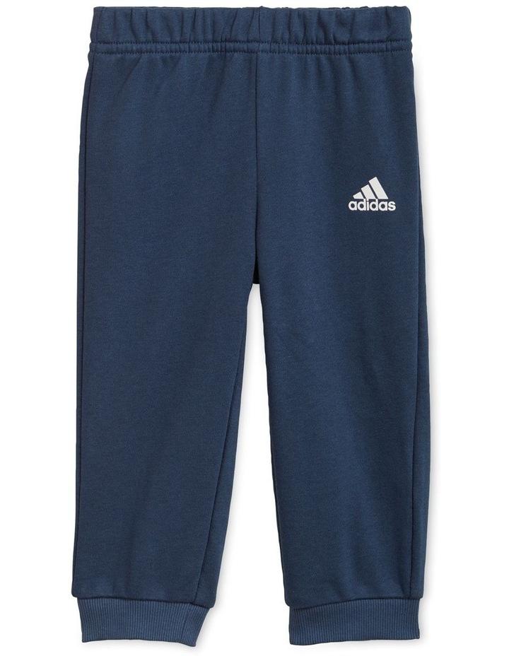 Adidas Essentials Sweatshirt And Pants image 3