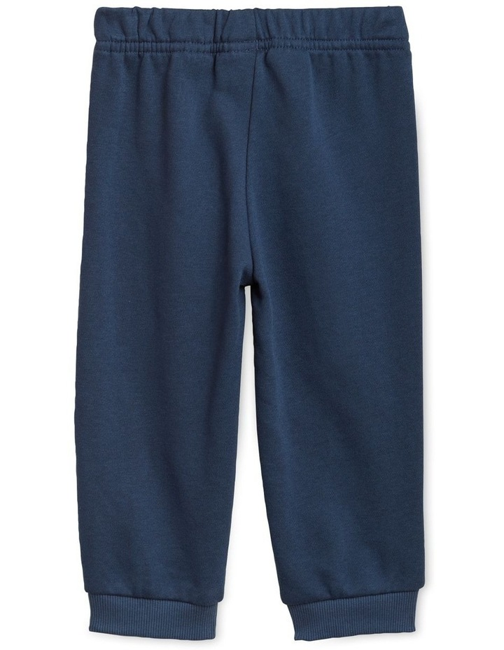 Adidas Essentials Sweatshirt And Pants image 4
