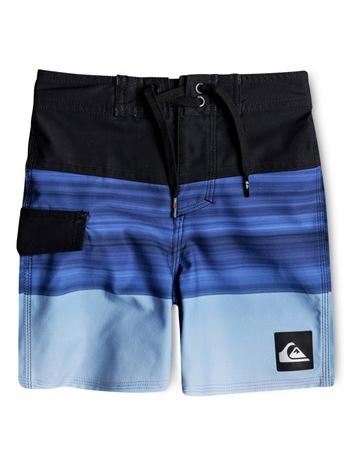 3bc3071cb5 Boys Swimwear | Swimwear For Boys | MYER