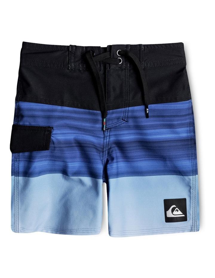 """Hold Down 12"""" - Boardshorts image 1"""