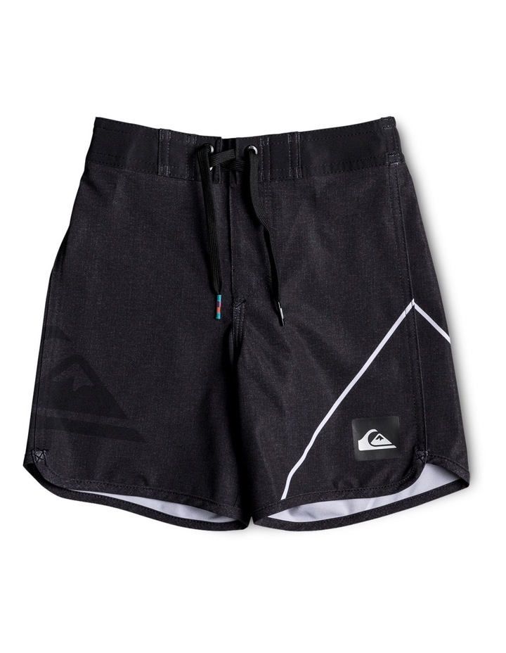 68ae70abe0 Quiksilver   New Wave Everyday 12