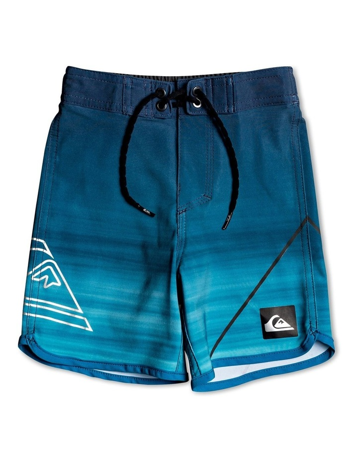 "Highline New Wave 12"" Board Shorts image 1"