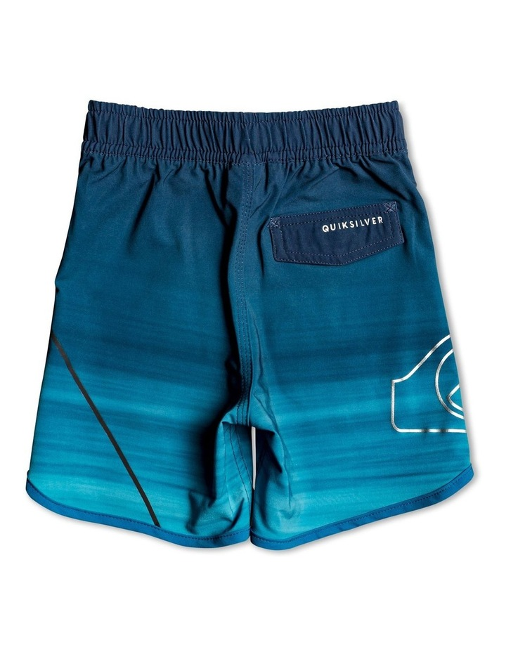 "Highline New Wave 12"" Board Shorts image 2"