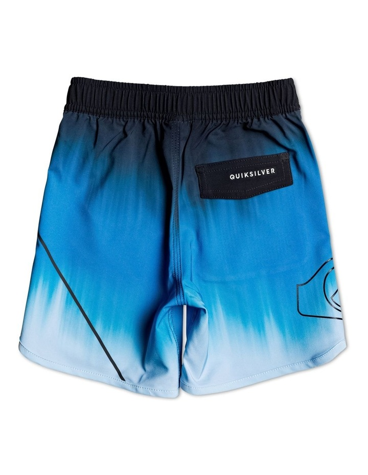 "Highline New Wave 12"" - Board Shorts image 2"