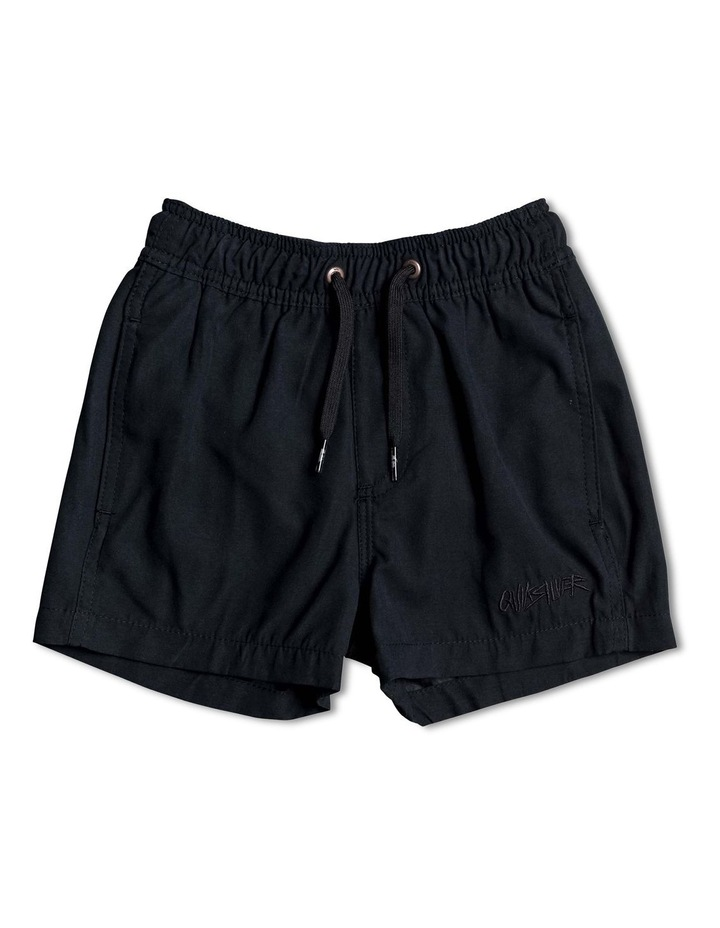 "Surfwash 11"" - Swim Shorts image 1"