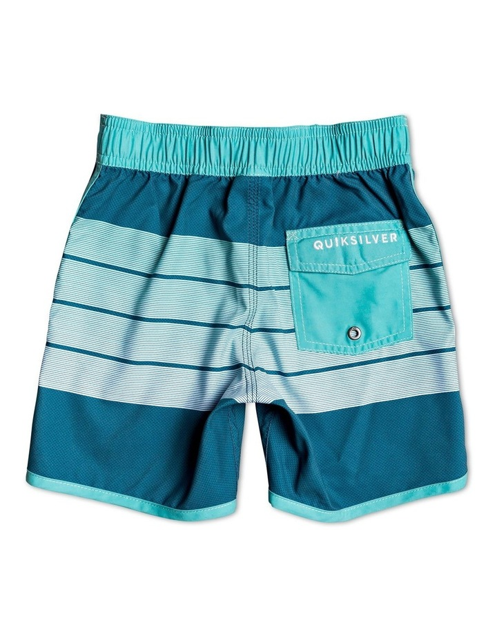 """Everyday Grass Roots 12"""" Board Shorts image 2"""