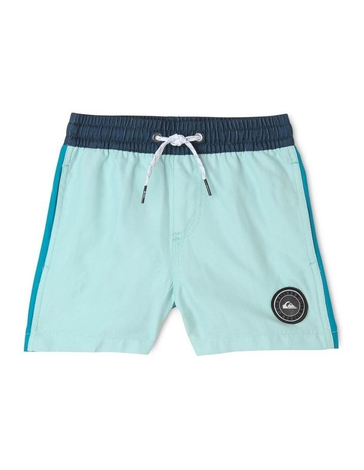 Magic Volley Boy Shorts image 1