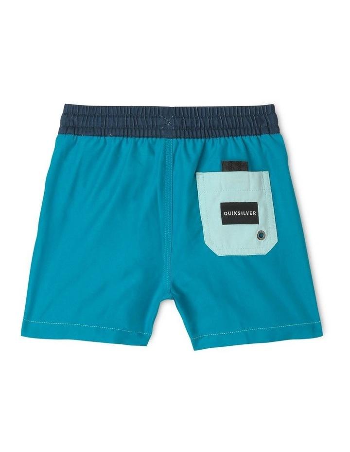 Magic Volley Boy Shorts image 2