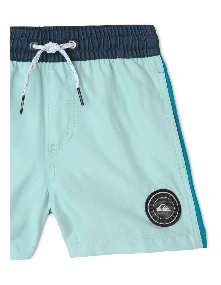 Magic Volley Boy Shorts image 3