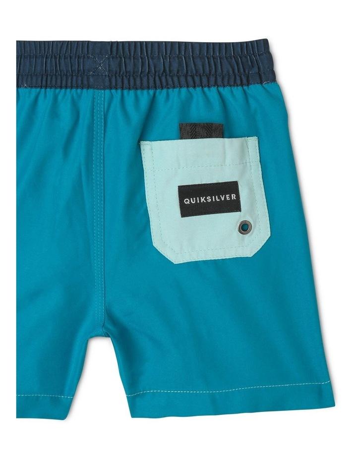 Magic Volley Boy Shorts image 4