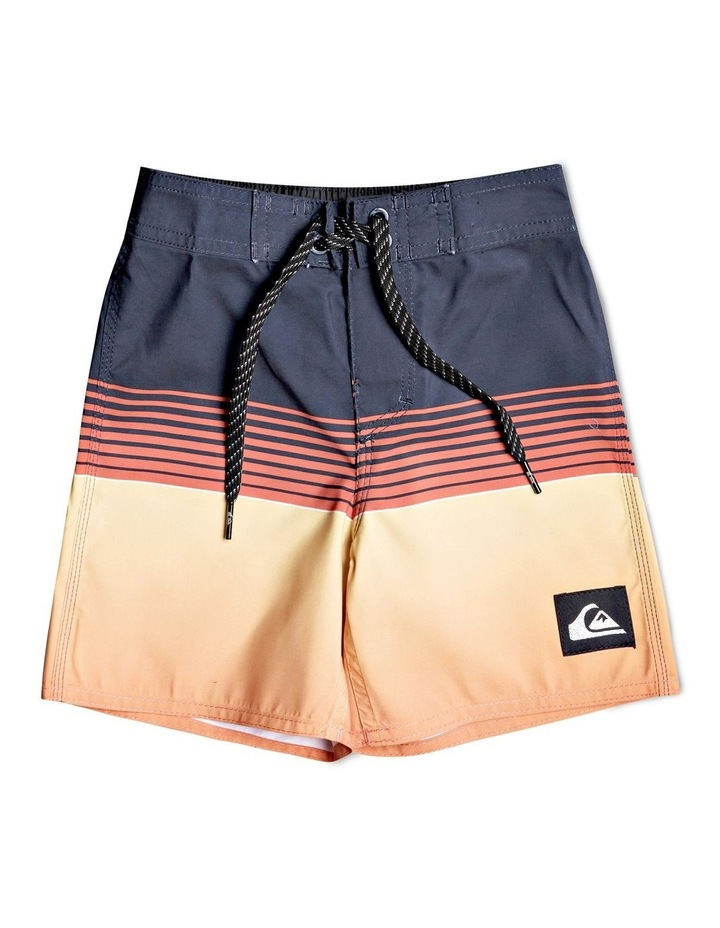 Everyday Slab - Board Shorts image 1
