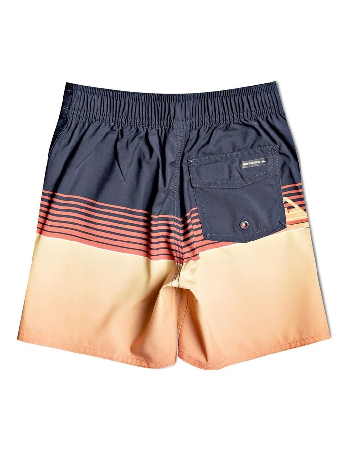 Everyday Slab - Board Shorts image 2