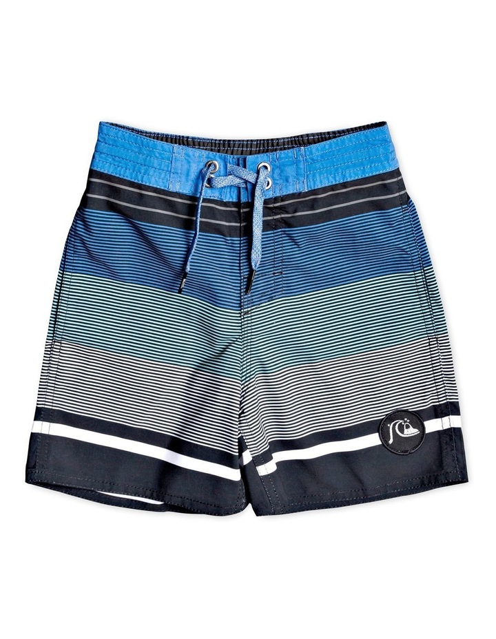 """Swell Vision 12"""" - Beachshorts for Boys image 1"""