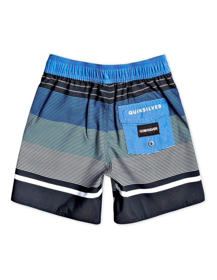 """Swell Vision 12"""" - Beachshorts for Boys image 2"""