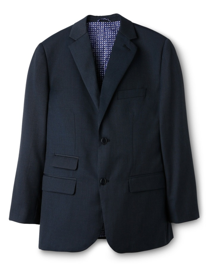 a32f0e1c56eb Fred Bracks   Suit Jacket 8-16   MYER
