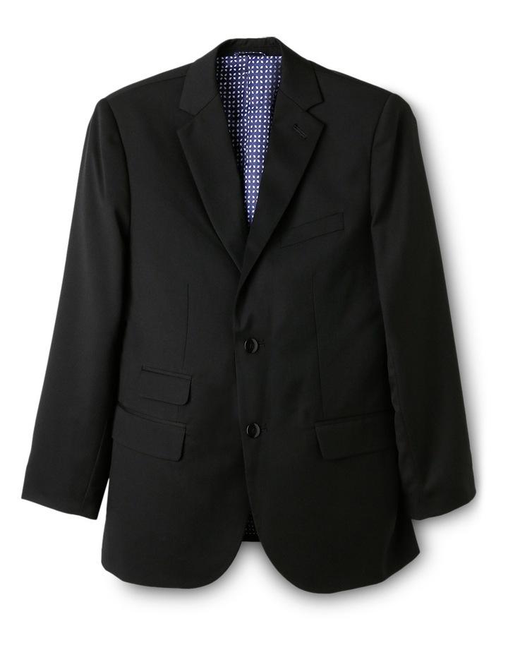 Suit Jacket 8-16 image 1