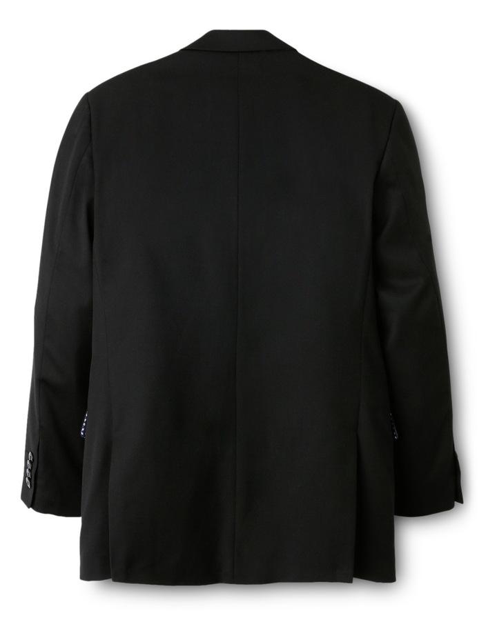 Suit Jacket 8-16 image 2