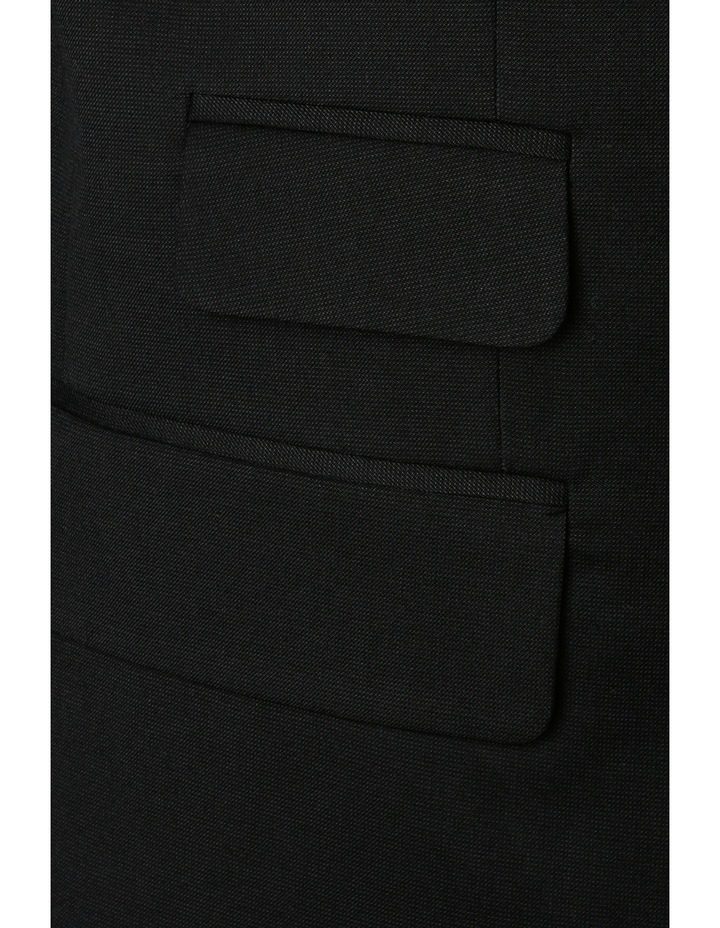 Suit Jacket 8-16 image 3