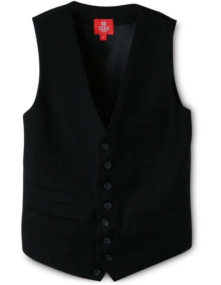 Core Vest image 1