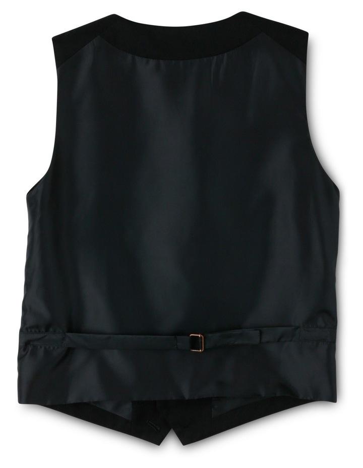 Core Vest image 2