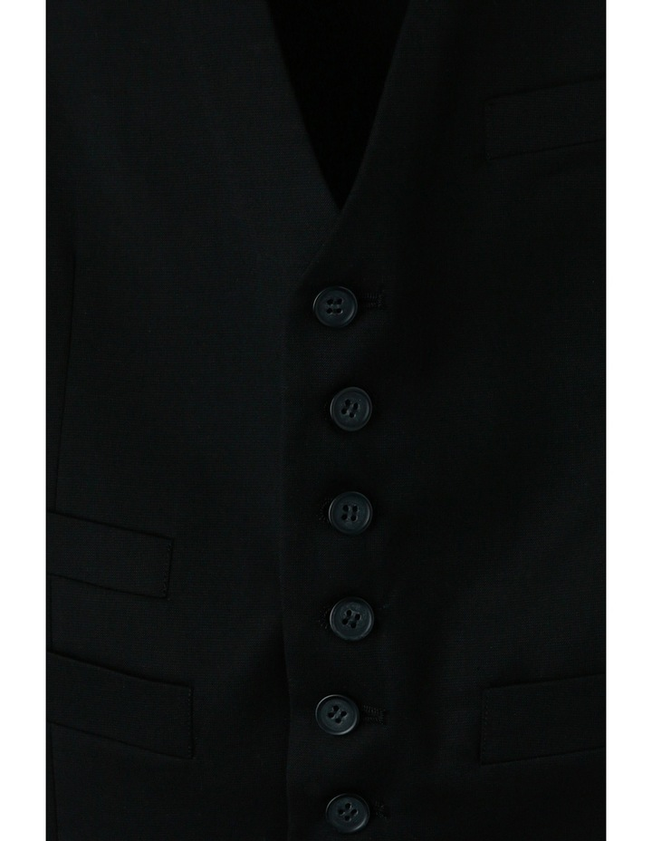 Core Vest image 3