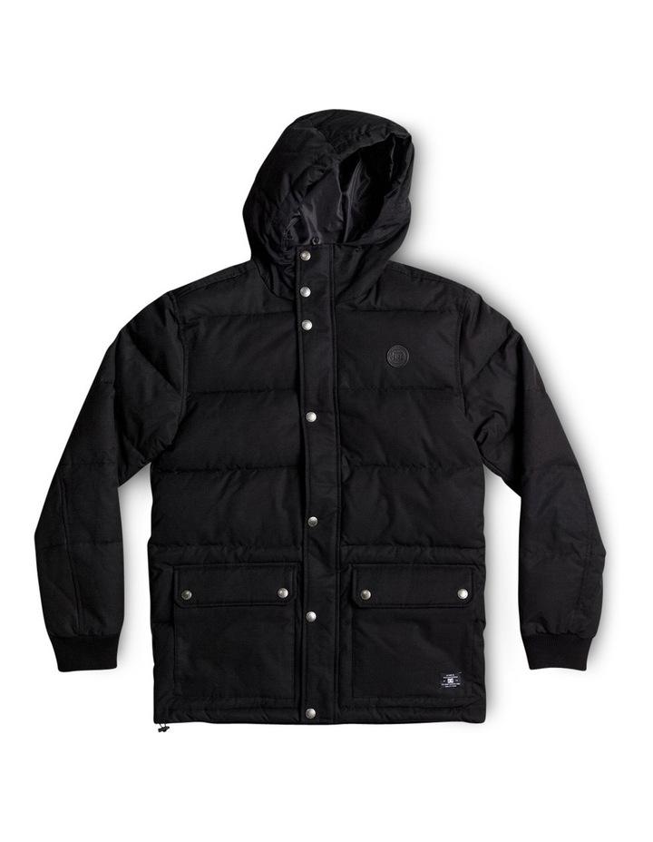 Aydon Boy Jacket image 1