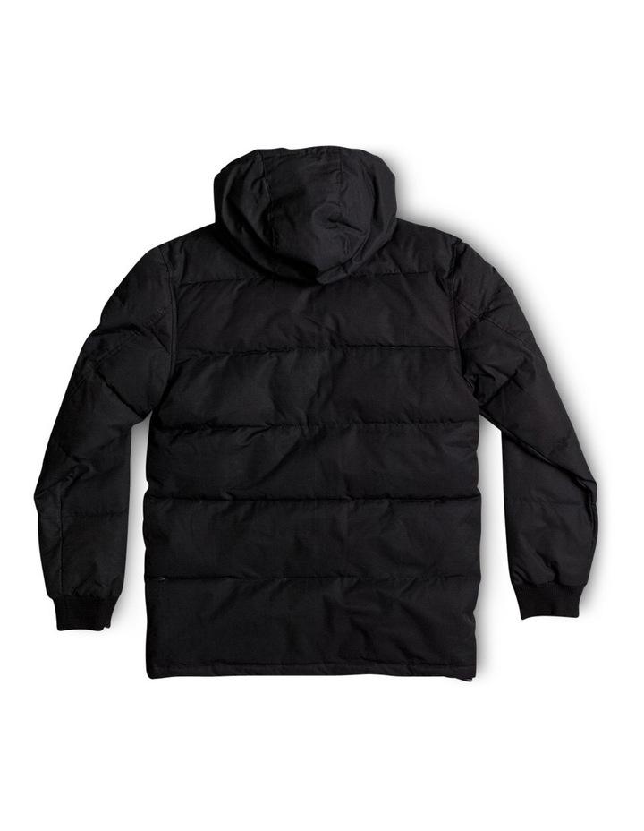 Aydon Boy Jacket image 2
