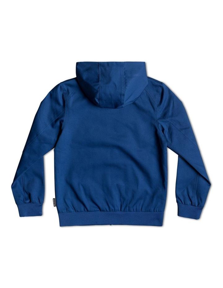 Ellis Jacket Light 3 Boy Jacket image 2