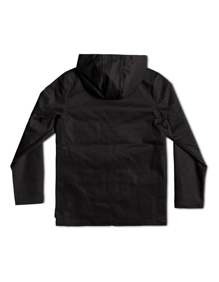 Mastaford Boy Jacket image 2