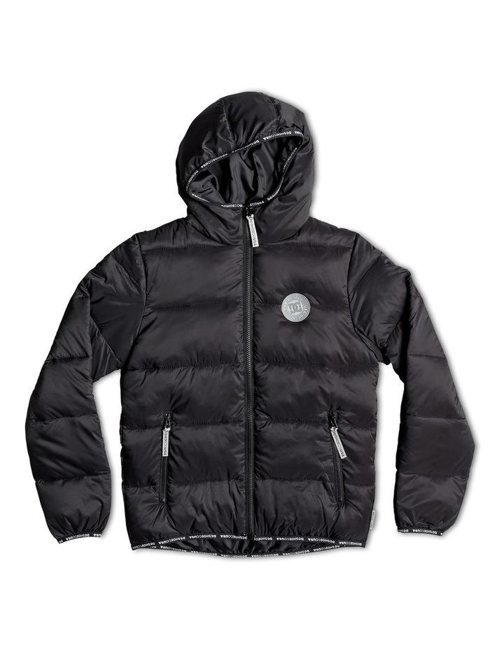 Crewkerne Boy Jacket image 1