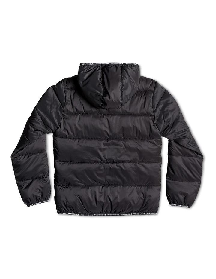 Crewkerne Boy Jacket image 2