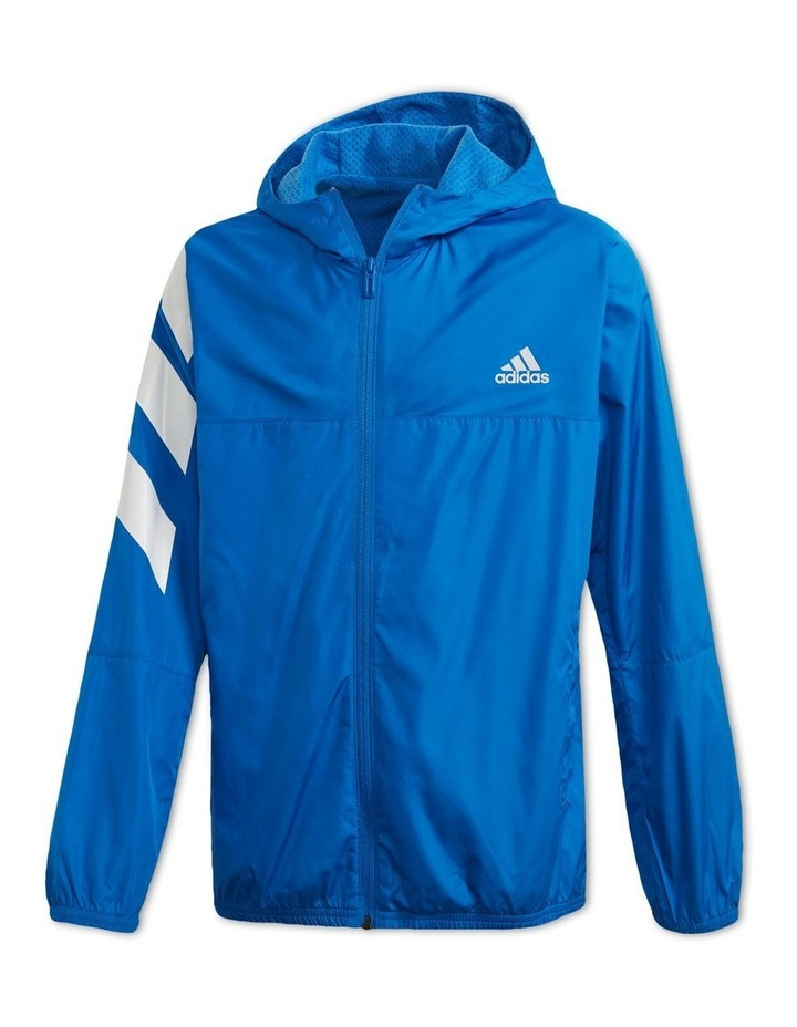 Junior Boys Wind Breaker image 2