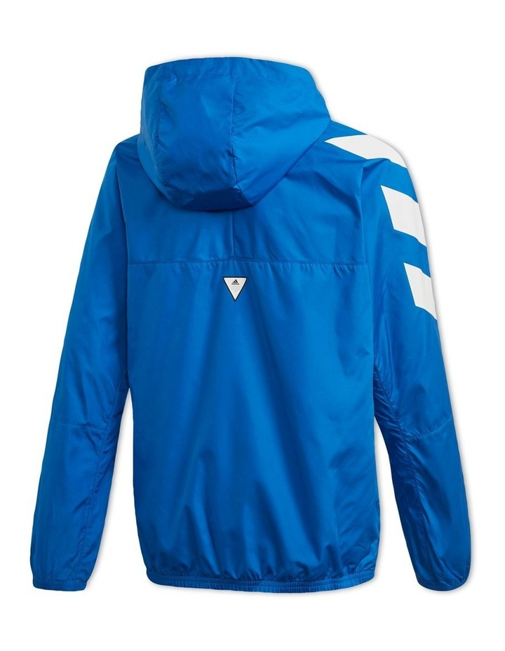 Junior Boys Wind Breaker image 3